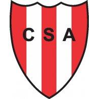 Logo of Club Sportivo Aureliense de Aurelia Santa Fé
