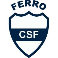 Logo of Club Sportivo Ferrocarril de Apóstoles Misiones
