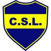Logo of Club Sportivo Libertad de Estación Clucellas Santa Fé