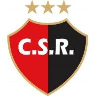 Logo of Club Sportivo Roca de Roca Santa Fé