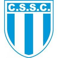 Logo of Club Sportivo Santa Clara de Saguier Santa Fé