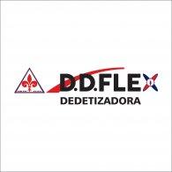 Logo of DDFlex