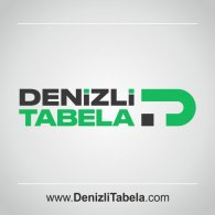 Logo of Denizli Tabela Reklam