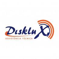 Logo of Disklux Electrolux Assistência Técnica