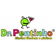 Logo of Dr. Pentinho