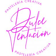Logo of Dulce Tentacion