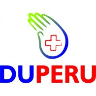 Logo of Duperu