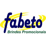 Logo of Fabeto Brindes