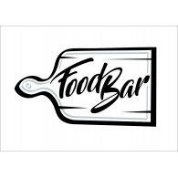 Logo of Food bar