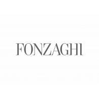 Logo of Fonzaghi