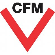 Logo of Foot Ball Club Moreno de Lehmann Santa Fé