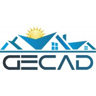 Logo of Gecad Construct