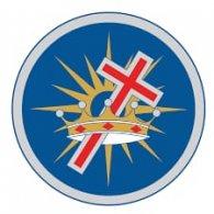 Logo of Apostoplic Faith Mission