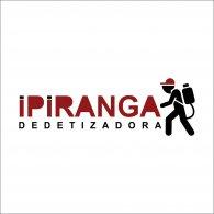 Logo of Ipiranga Dedetizadora