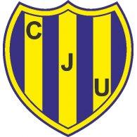 Logo of Juventud Unida de Villa San José Santa Fé