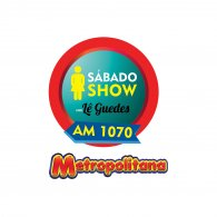 Logo of Lê Guedes Programa de Rádio