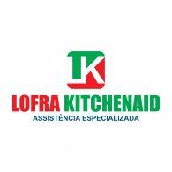 Logo of Assistência Lofra e Kitchenaid