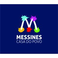 Logo of Casa Povo Messines