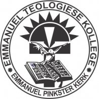 Logo of Immanuel Pentecostal Churcg