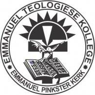 Logo of Immanuel Pentecostal Churcg