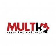 Logo of Multitec Assistência