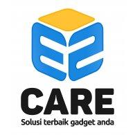 Logo of ezCare