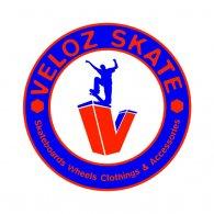 Logo of Veloz Skate