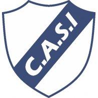 Logo of San Isidro de Egusquiza Santa Fé
