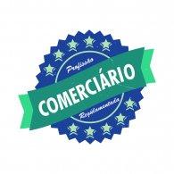 Logo of Selo Comemorativo