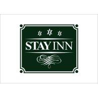 Logo of Stayin