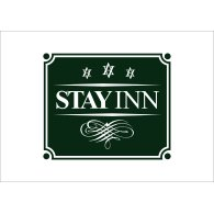 Logo of Stayin