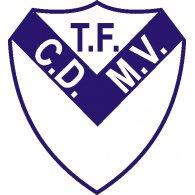 Logo of Tiro Federal Centro Deportivo Moisés Ville de Moisés Ville Santa Fé