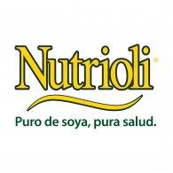 Logo of Nutrioli