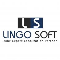 Logo of Lingo Soft