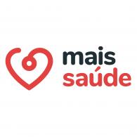 Logo of Mais Saúde