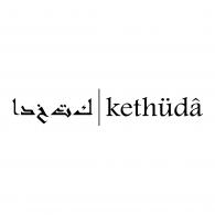 Logo of Kethuda