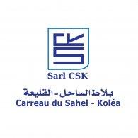 Logo of Sarl CSK Koléa Algérie 2