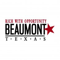 Logo of Beaumont TX