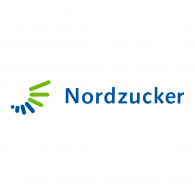 Logo of Nordzucker