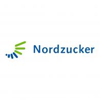 Logo of Nordzucker