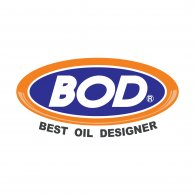 Logo of BOD Lubricants