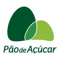 Logo of Pão de Açucar