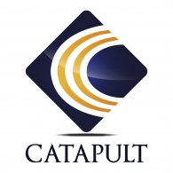 Logo of Catapult Solutions Group