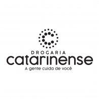 Logo of Drogaria Catarinense 2018