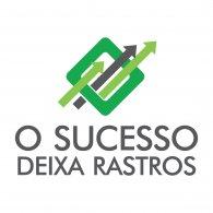 Logo of O Sucesso Deixa Rastros