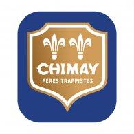 Logo of Chimay