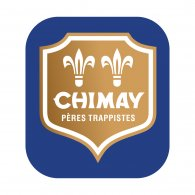Logo of Chimay
