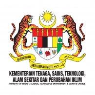 Logo of MESSTECC