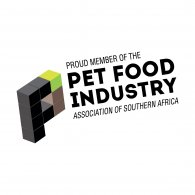 Logo of Pet Food Industry