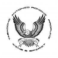 Logo of Antonio Ronchi wine & spirit